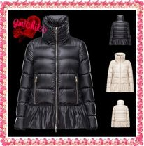 MONCLER ANET Down Jackets