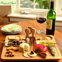 Home Party Ideas Dining & Entertaining