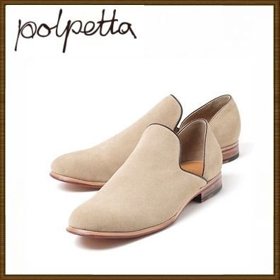 Polpette /polpetta sold out mandatory casual shoes