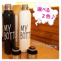TODAY'S SPECIAL Unisex Cups & Mugs
