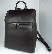 PICARD Leather Backpacks