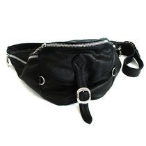 CHROME HEARTS Unisex Bags