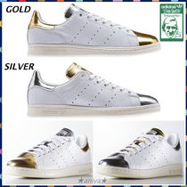 adidas STAN SMITH Unisex Leather Sneakers