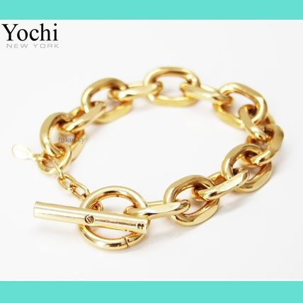 Yochi NEW YORK