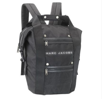 Unisex Backpacks