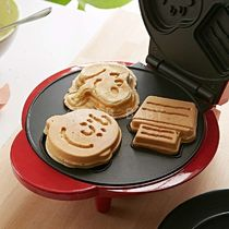 Home Party Ideas Small Appliances & Accessories