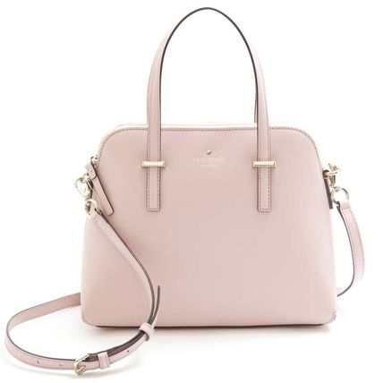 Kate Spade 2 WAY Handbag PXRU 4471 265 colors ROSE JADE