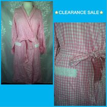 Primark Gingham Cotton Lounge & Sleepwear