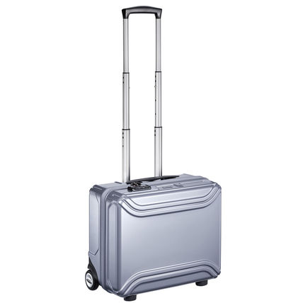 1-3 Days Hard Type Carry-on Luggage & Travel Bags