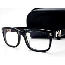 CHROME HEARTS BS FLARE Optical Eyewear