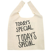TODAY'S SPECIAL Unisex Shoppers