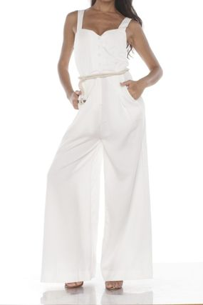 Maxi Sleeveless Plain Long Party Style Jumpsuits & Rompers