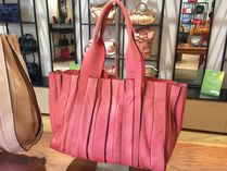 Lupo Barcelona Leather Handbags