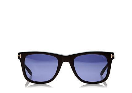 TOM FORD third eye JSB team sunglasses