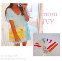 room IVY Clutches