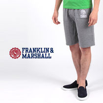 shop franklin and marshall clothing