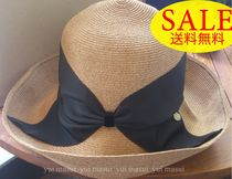 Athena New York SALE!【 Only in Japan 】ANY◇ Risako Tan Black ◇
