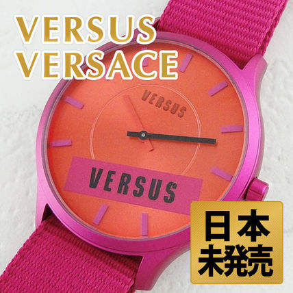 Versace versus watches Womens watches SO6070014
