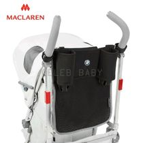MACLAREN Collaboration New Born Baby Strollers & Accessories