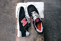 New Balance 1400 M1400HB Made in USA