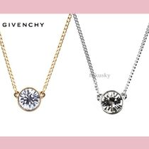 GIVENCHY Necklaces & Pendants