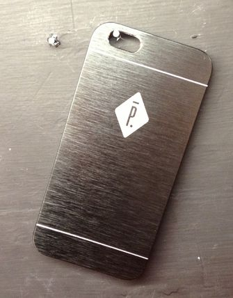 In Paris the order PIGALLE P. i phone case6.