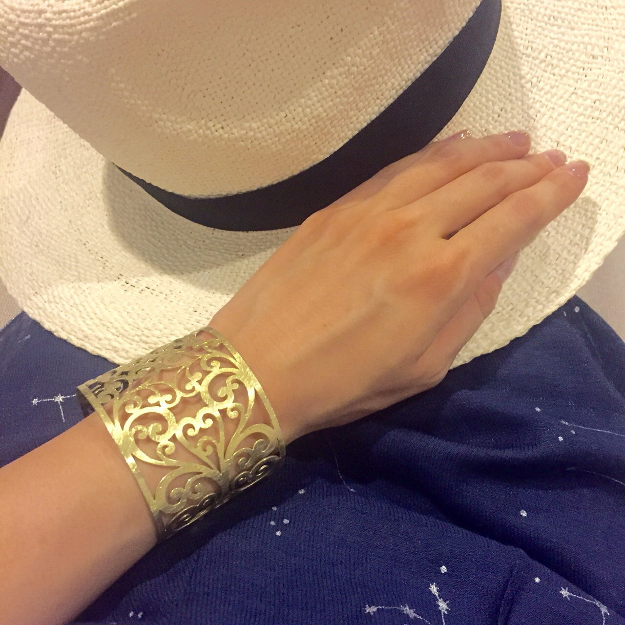 shop ohlala accessories