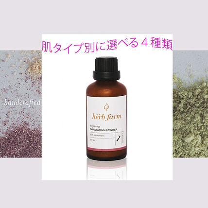 Pores Upliftings Acne Whiteness Skin Care