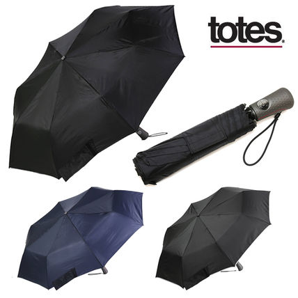 Large totes folding umbrella auto open size 7550 for men