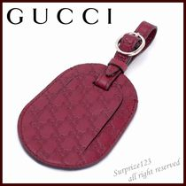 GUCCI Unisex Travel