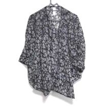 GYPSY JUNKIES Party Style Shirts & Blouses