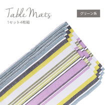 Karmie Home Party Ideas Tablecloths & Table Runners