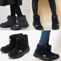 THE NORTH FACE Nuptse Unisex Boots Boots