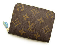 Louis Vuitton Coin Purses