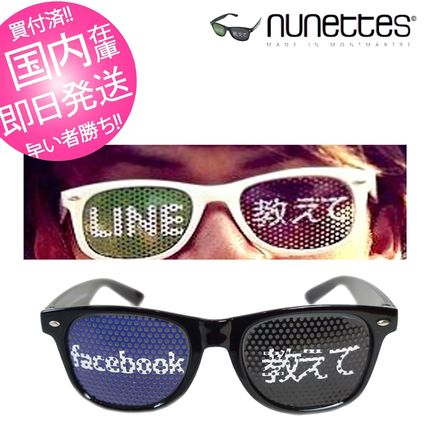 At Prices StoreShop The Online Nunettes In Best UsBuyma 0Nwm8n