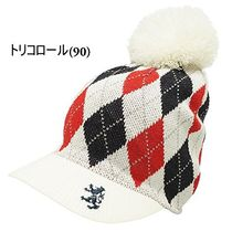 Admiral Street Style Hats