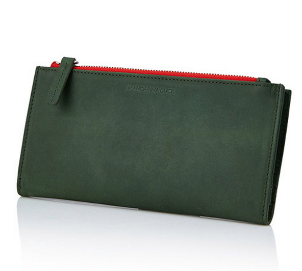 shop mandarinaduck wallets & card holders