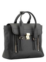 3.1 Phillip Lim Calfskin 2WAY Handbags