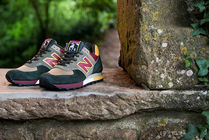New Balance 576 SALE - M576EKG Made in UK