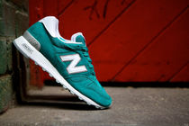 New Balance 1300 SALE - M1300NW Made in USA