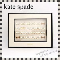 kate spade new york Unisex Stationery