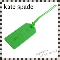 kate spade new york Unisex Travel