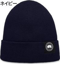 CANADA GOOSE Knit Hats