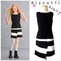 Biscotti Petit Kids Girl Dresses