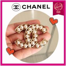 CHANEL ICON Costume Jewelry Party Style Accessories