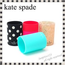 kate spade new york Unisex Cups & Mugs