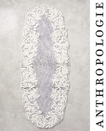 New Anthropologie * Philippa kitchen mat