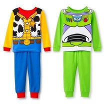 Disney Halloween Kids Girl Roomwear