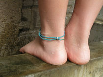 braided-free-anklet A03