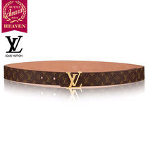 Louis Vuitton <TOP SELLER AWARDED>#LOUIS VUITTON#CEINTURE MINI MONOGRAM